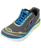 Altra Men's Torin 2 Running Shoes