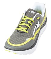 Altra Men's Paradigm 1.5 Running Shoes