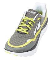 Altra Men's Paradigm 1.5 Running Shoes