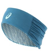Asics Women's Felicity Fleece Headwarmer