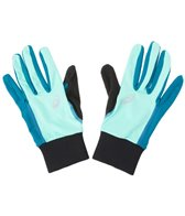 Asics Thermal Run Glove