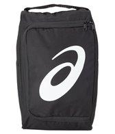 Asics Edge Shoe Bag