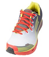 Altra Men's Impulse Running Shoes