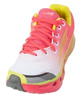 Altra Women's Impulse Running Shoes