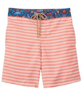 Maaji Creamsicle Essence Swim Trunk