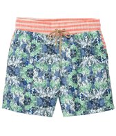 Maaji Wolves Essence Swim Trunk