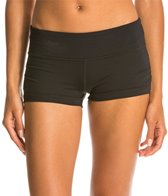 Vimmia Hot Yoga Short
