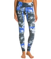 Vimmia Printed Core Yoga Leggings