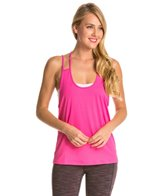 Vimmia Fighter Workout Tank Top