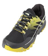 Merrell Men's All Out Charge Running Shoes