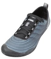 Merrell Men's Vapor Glove 2 Running Shoes