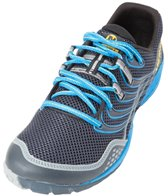 Merrell Men's Trail Glove 3 Running Shoes