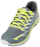 Merrell Women's Bare Access Arc 4 Running Shoes