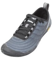 Merrell Women's Vapor Glove 2 Running Shoes