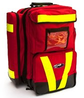 KEMP Ultimate EMS Backpack