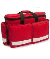 KEMP Ultra EMS Bag