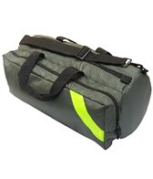 KEMP Lifeguard Oxygen Cylinder Bag