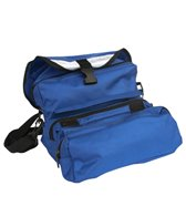KEMP EMS Medical  Field Kit Bag