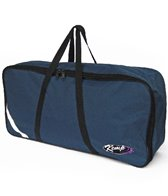 KEMP Collar Bag