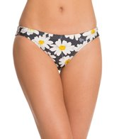 EQ Swimwear Daisy Streamline Brief