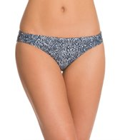 EQ Swimwear Tiki Streamline Brief