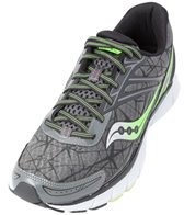Saucony Men's Breakthru Running Shoes