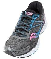 Saucony Women's Breakthru Running Shoes