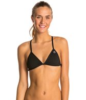 VIVA Mallorca Women's Swimsuit Top