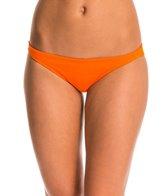 VIVA Alicante Women's Swimsuit Bikini Bottom