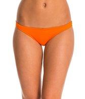 VIVA Valencia Women's Swimsuit Bikini Bottom