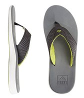 Reef Men's Rover Flip Flop
