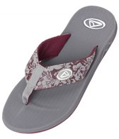 Reef Men's Phantom Prints Flip Flop