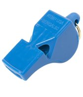 KEMP Bengal 60 Lifeguard Whistle