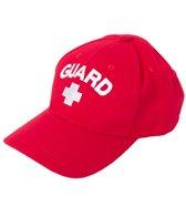 KEMP Lifeguard Cap