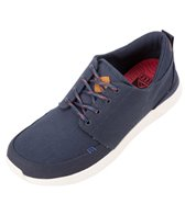 Reef Men's Reef Rover Low