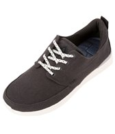 Reef Women's Reef Rover Low
