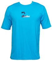 Billabong Boys' Chronicle Slice S/S Surf Tee