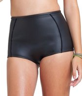 Billabong Women's 1MM Vintage Wetsuit Short