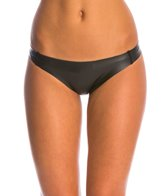 Billabong Women's .5MM Stay Salty Bikini Bottom