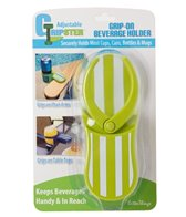 USA Pool & Toy Gripster Adjustable Grip-On Beverage Holder