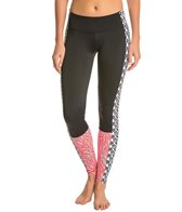 Onzie Mantra Yoga Leggings
