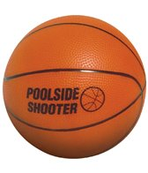 Poolmaster Poolside Shooter Water Basketball