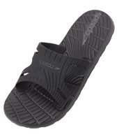 Speedo Men's Exsqueeze Me 'Yagi Slide Sandals