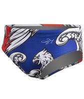 Triflare Men's Patriot Briefs