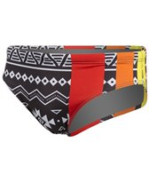 Triflare Men's Aztec Briefs