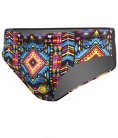 Triflare Men's Feather Briefs