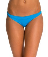 Dakine Basha Brazilian Bottom