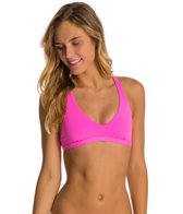 Dakine Mylee Criss Cross Top
