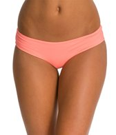 Dakine Mylee Cheeky Bottom