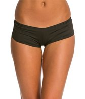 Dakine Leonani Boyshort Bottom